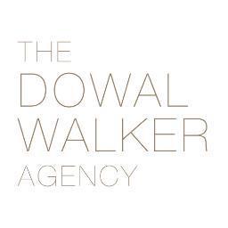 @DowalWalker