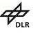 DLR_Stuttgart