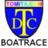 TOMITA.COM BOATRACE