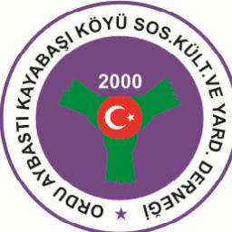 @AybastiKayabasi
