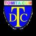 TOMITA.COM FOOTBALL