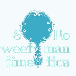 Sweet Time Romantica Sweroma Twitter