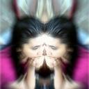 Hildawaty Delima P. (@05DeLima) Twitter