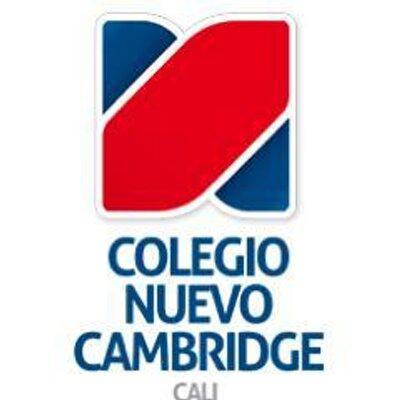 Nuevo Cambridge Cali