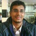 Krishna Moorthy (@02kichu) Twitter