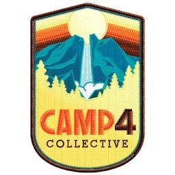 @camp4collective