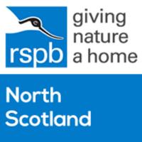 RSPB North Scotland