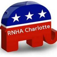 RNHA of Charlotte, Hispanic Patriots 4 Trump - KAG
