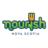 NourishNS avatar