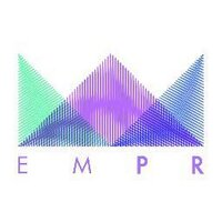Empire PR | Social Profile