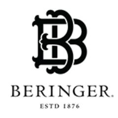 @beringervyds