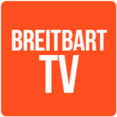 Breitbart.TV