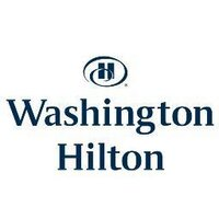 Washington Hilton | Social Profile