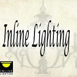 Inline Lighting  sc 1 st  Twitter & Inline Lighting (@InlineLighting) | Twitter azcodes.com