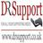 Dr Support