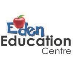 EdenEducationCentre