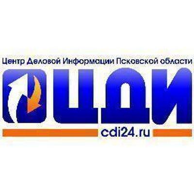 Картинки по запросу businesspskov.ru