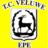 TCVeluweEpe