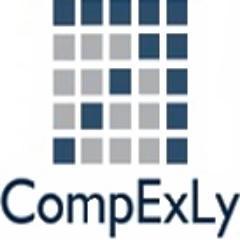 CompExLy Club