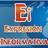 @ExpresionInfo Profile picture