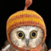 Seimen Burum's Twitter Profile Picture