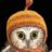 @SeimenBurum Profile picture