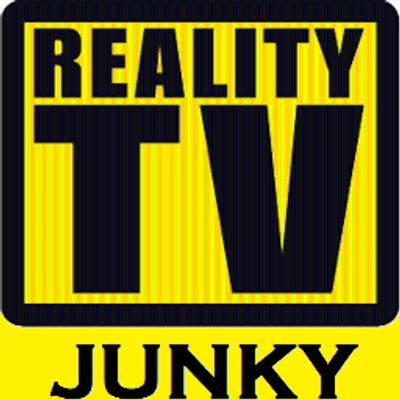 how real is reality tv essays American viewers are attracted to what they see as the non-scripted, unpredictable freshness of reality television but although the episodes may not be scripted, the.