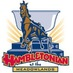 HambletonianDay