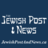 Jewish Post & News