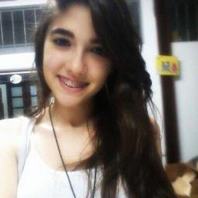 Is a cute Bianca Machado  nudes (18 fotos), YouTube, cameltoe
