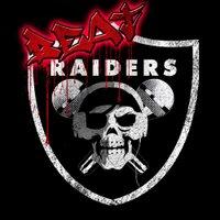 Beat Raiders