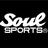 soul-sports