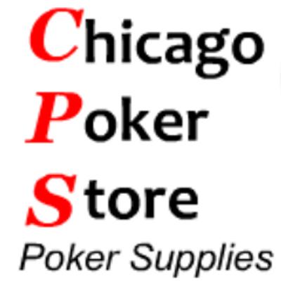 English casino supplies