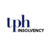 TPH Insolvency