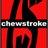 chewstroke