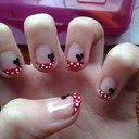 Cookiesn'Cream Nails (@13CookiesNCream) Twitter