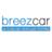Breezcar_FR