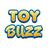 ToyBuzz