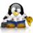 Linux LBiT
