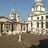 Greenwich Historians