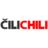 Čilichili