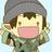 @yukiNSX Profile picture