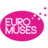 @Euromuses