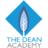 The Dean Academy
