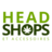 Headshops