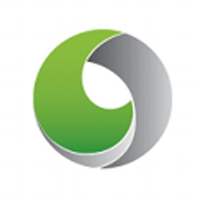 free Адаптивная схема управления потоком для транспортного протокола в сетях 2000