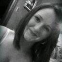 Sondra Blair - @SondraBlair13 - Twitter