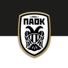 @PAOK_FC