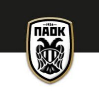 PAOK FC / ΠAOK
