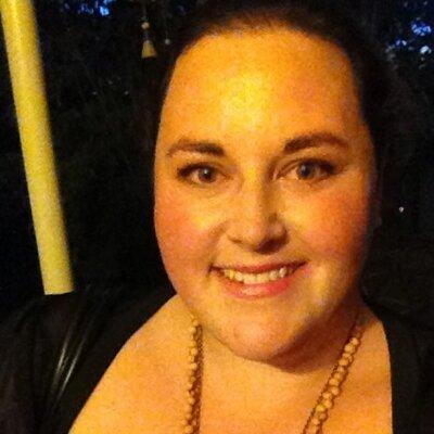 Lucy Greene (@LucyGreene82) Twitter profile photo